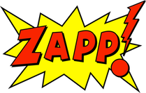 Zapp Comics – New Jersey's BEST Comic Book Stores!